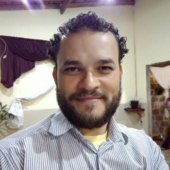 Isaias Lima