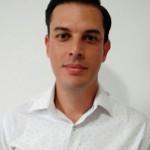 Felipe Sixto Almeida Rodrigues