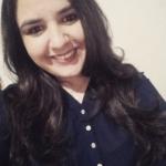 Marielly Gomes
